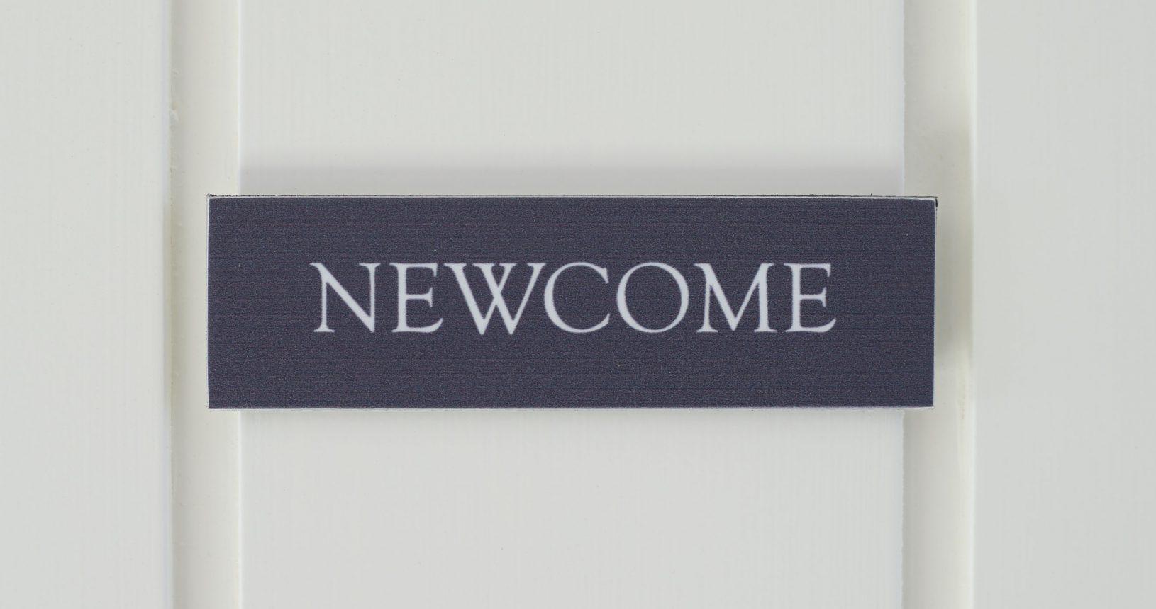 Newcome Door Annas Hotel Thornham